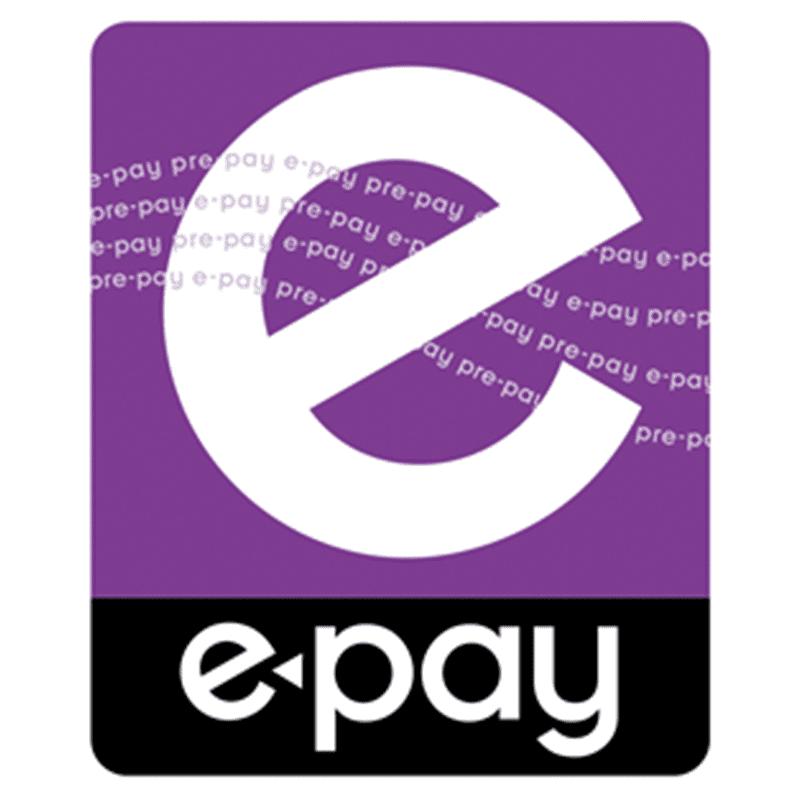 GP_epay