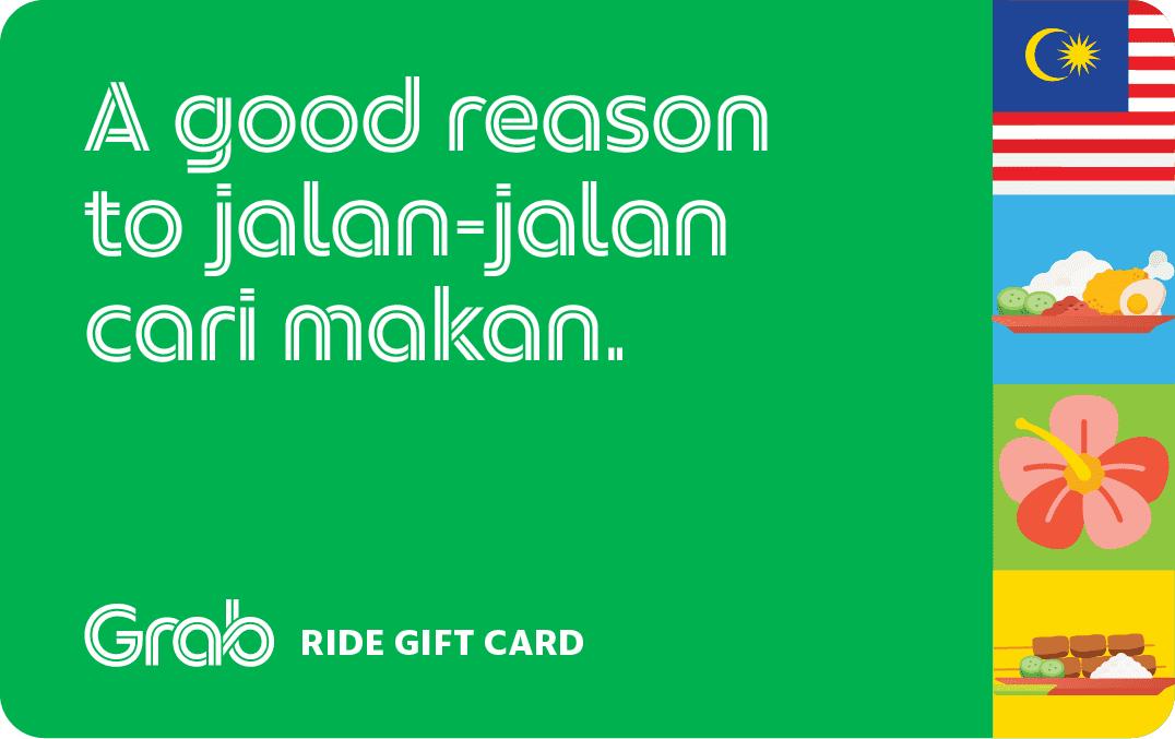 Jalan_Makan_Rides