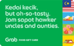 Sapot_Hawker_Food