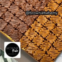 browniebabe
