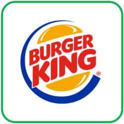 BurgerKing_800x800