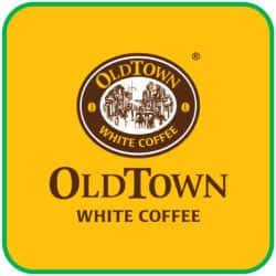 OldTown_800x800