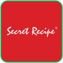 SecretRecipe_800x800