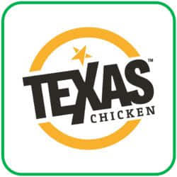 TexasChicken_800x800