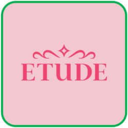 Etude_800x800