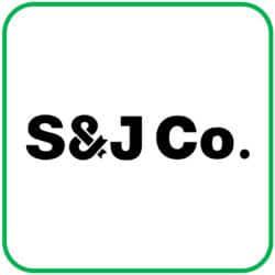 SnJCo_800x800
