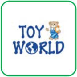 ToyWorld_800x800