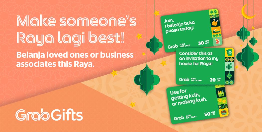 raya21_carousel_gifts
