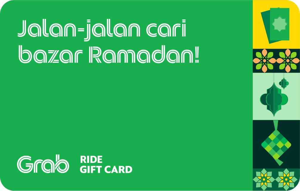 RayaGiftCards_Ride-14