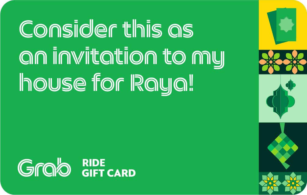 RayaGiftCards_Ride-28
