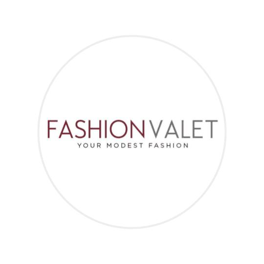 PLOA-Logo-fashionvalet1