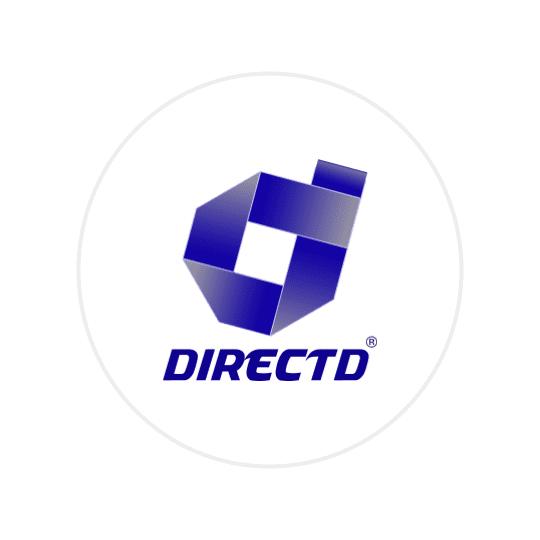PLOA-Logo-directd1