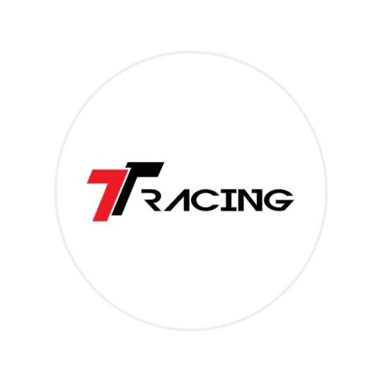 PLOA-Logo-TTracing