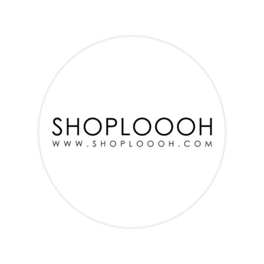 PLOA-Logo-shoplooh