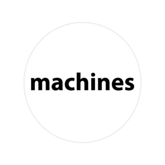 PLOA-Logo-Machines3