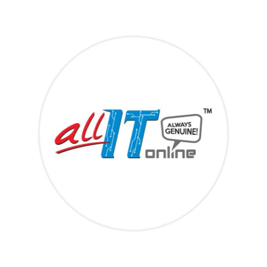 PLOA-Logo-All-IT1