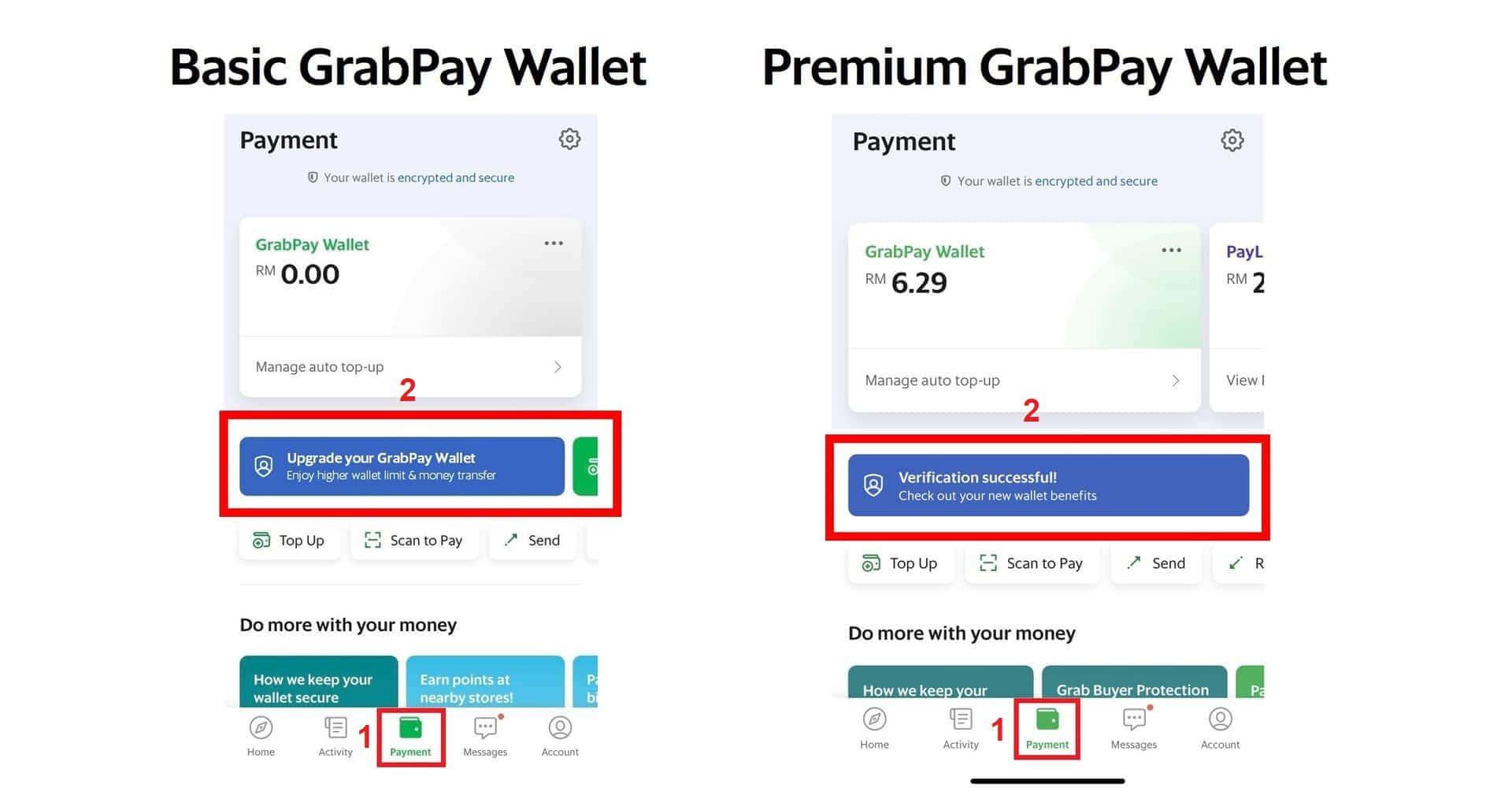 basic-vs-premium