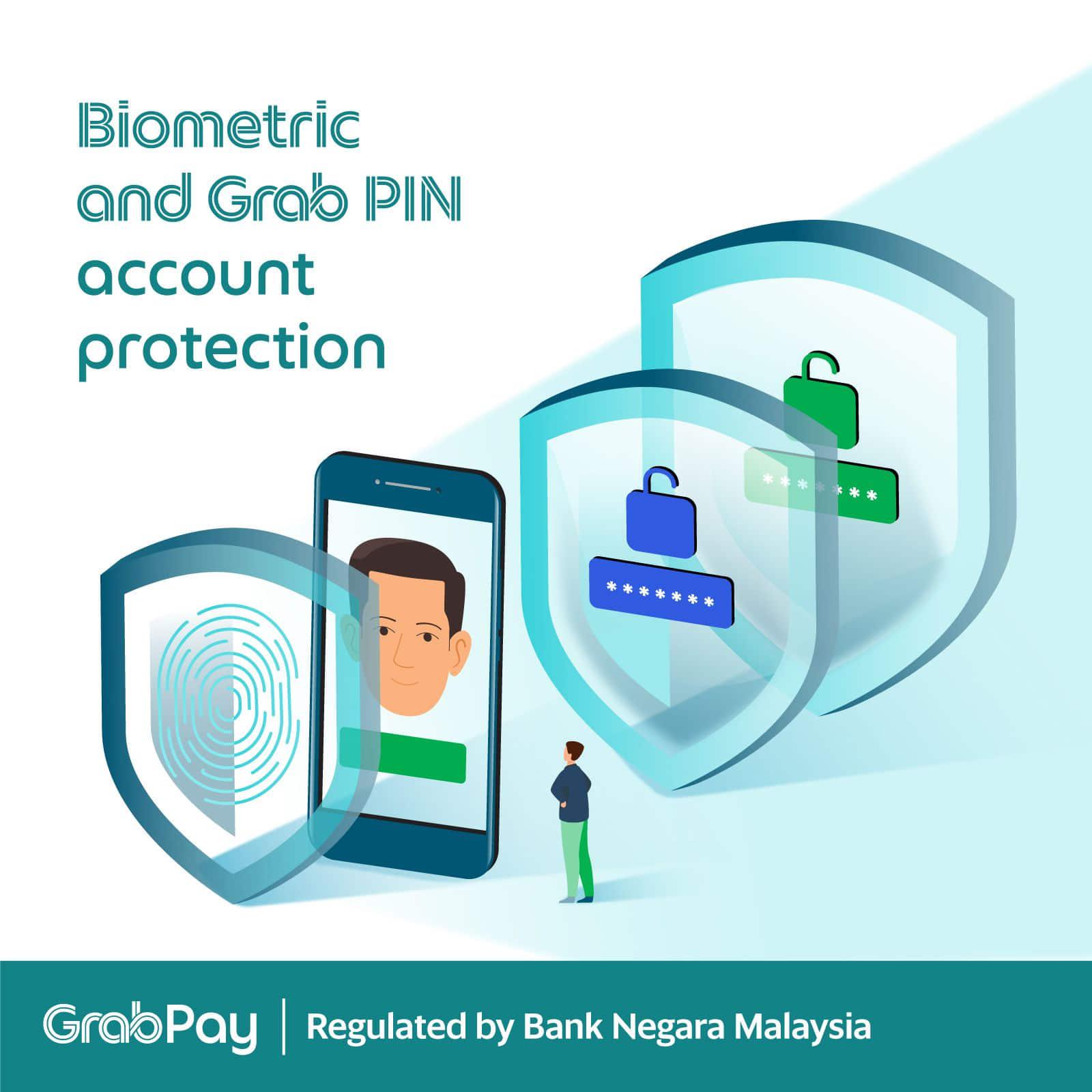 Carousel-1-Biometric-_-PIN