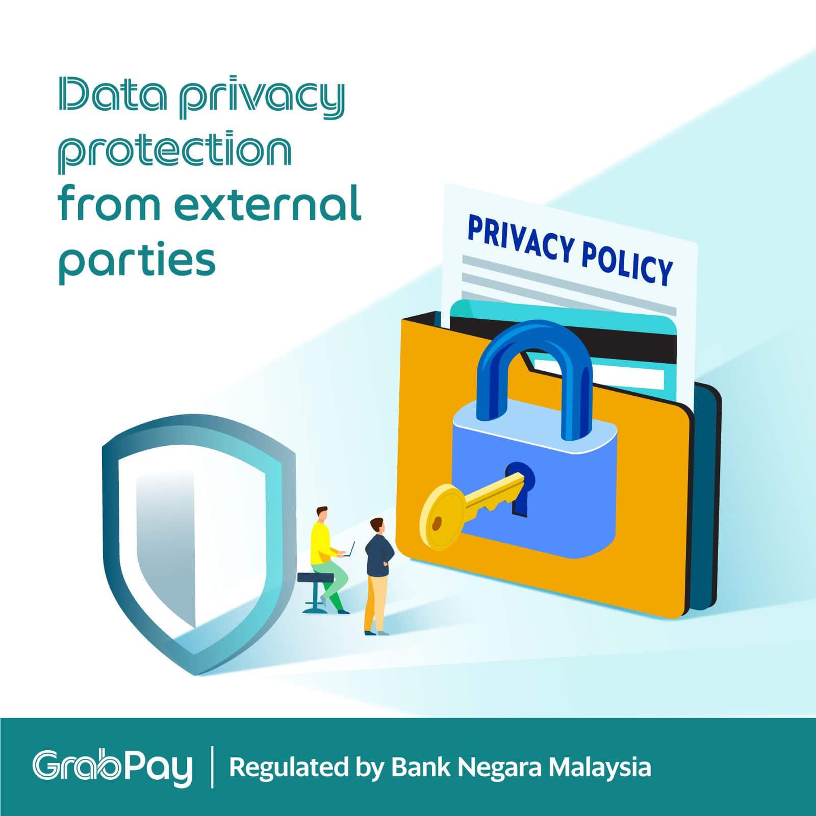 Carousel-3-Data-privacy