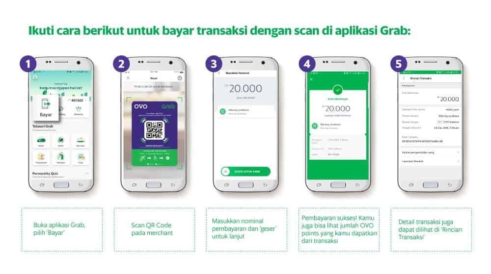 Image Result For Aplikasi Agen Pulsa Nasional