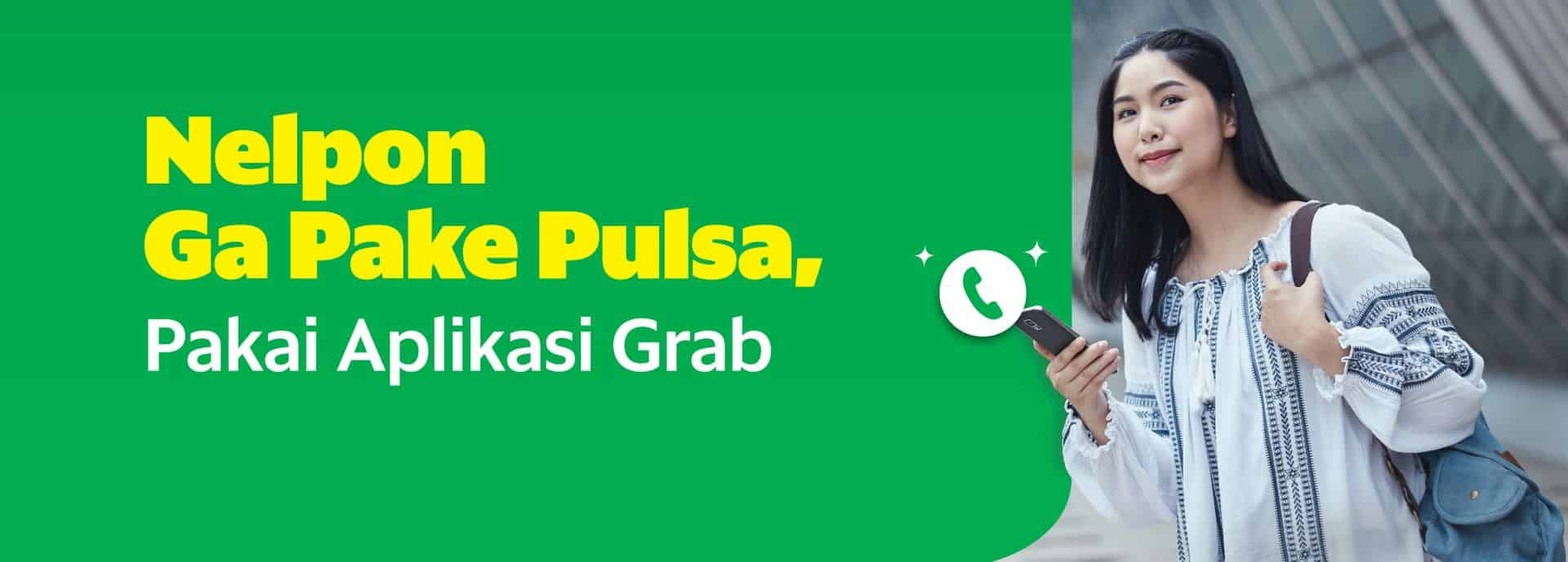 Image result for grab voip