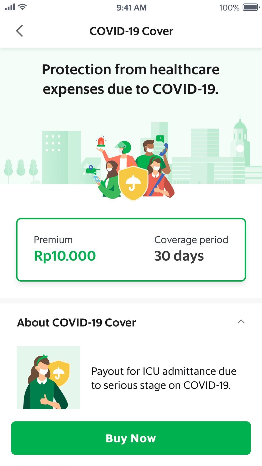 Covid19 Cover Grab Id